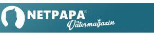 Netpapa_logo